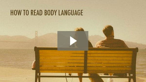 How-to-read-body-language